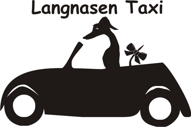 Long Noses Taxi