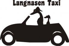 Langnasen Taxi 2