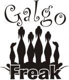 GalgoFreak